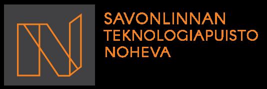 Savonlinnan teknologiapuisto Noheva